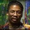 Herbie Hancock talking about Miles Davis